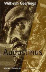 Wilhelm Geerlings: Augustinus.
